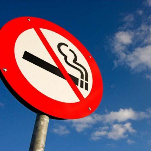 31 мая традиционно отмечается Всемирный день без табака
