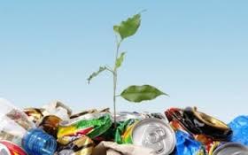 Прейскурант отпускных цен на удаление образующихся отходов в садоводческих товариществах