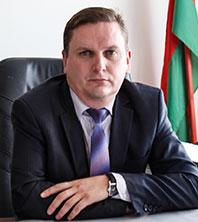 Управление жилищно–коммунального хозяйства Могилевского облисполкома