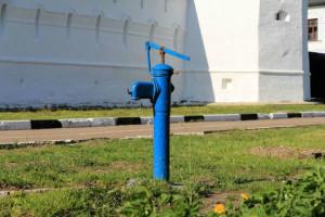 Прейскурант отпускной цены на стоимость работы по  текущему ремонту водозаборной колонки