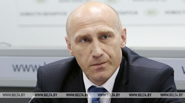 В Беларуси определят порядок проведения конкурсов на оказание жилищно-коммунальных услуг