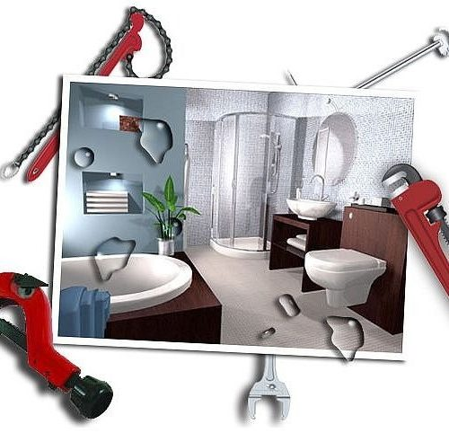 Прейскурант отпускных цен на стоимость работ по ремонту квартир по заказам населения (водопроводные, канализационные, электромонтажные и штукатурные работы)