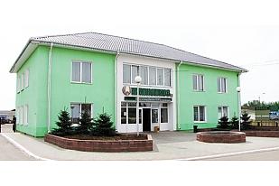 Информация о руководителях Шкловского УКП «Жилкомхоз»